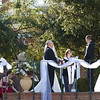 0196-Ceremony-at-Mount-Harmon