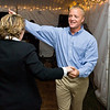 1061-Reception-in-Earleville-MD