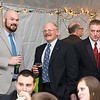 0709-Reception-in-Earleville-MD