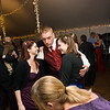 1025-Reception-in-Earleville-MD