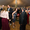 1029-Reception-in-Earleville-MD