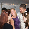 1019-Reception-in-Earleville-MD