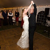1037-Reception-in-Earleville-MD