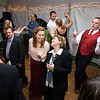 1024-Reception-in-Earleville-MD