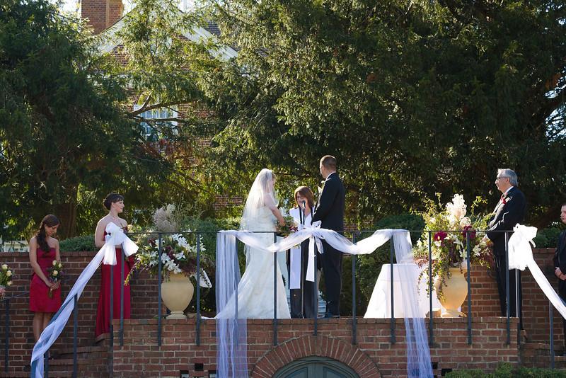 0201-Ceremony-at-Mount-Harmon