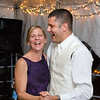 1020-Reception-in-Earleville-MD