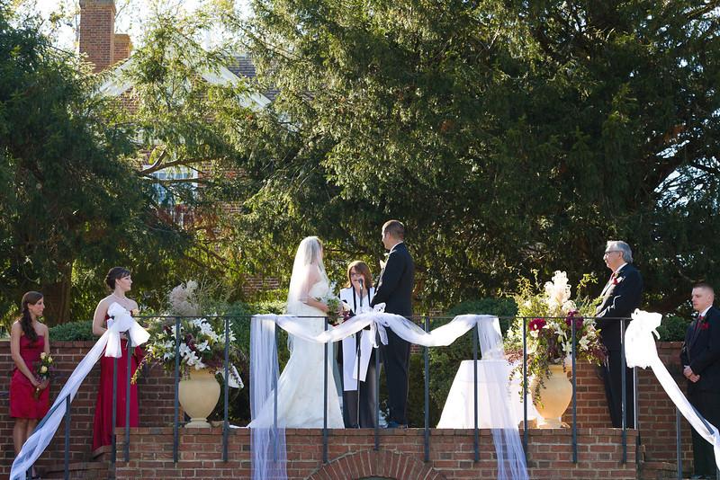0202-Ceremony-at-Mount-Harmon
