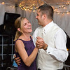 1021-Reception-in-Earleville-MD