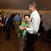 1027-Reception-in-Earleville-MD