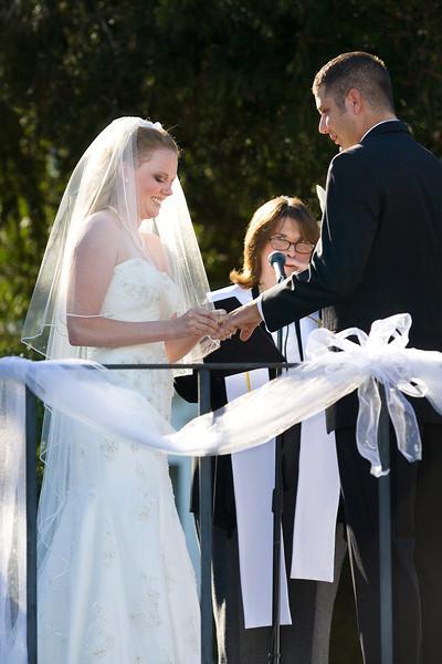 0236-Ceremony-at-Mount-Harmon