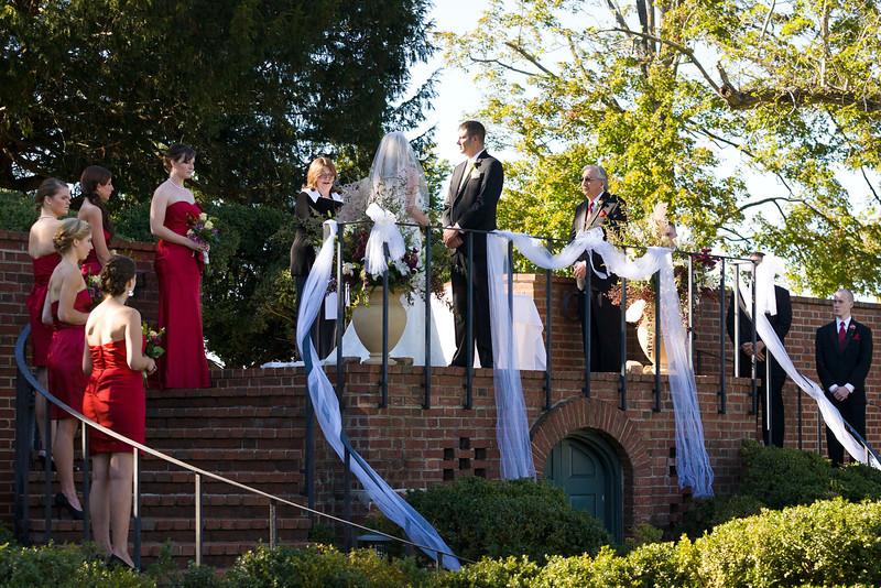 0220-Ceremony-at-Mount-Harmon