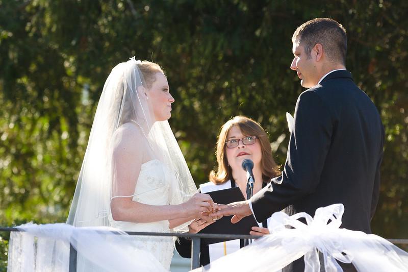 0233-Ceremony-at-Mount-Harmon