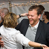 1085-Reception-in-Earleville-MD