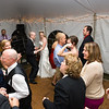 1051-Reception-in-Earleville-MD