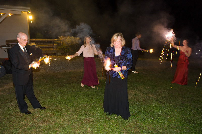 0974-Reception-in-Earleville-MD