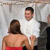 1082-Reception-in-Earleville-MD