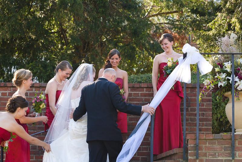 0194-Ceremony-at-Mount-Harmon