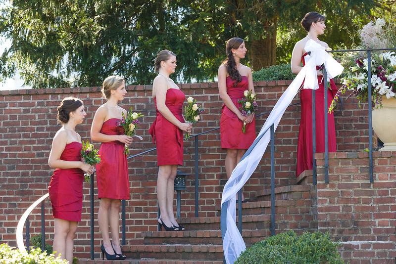 0205-Ceremony-at-Mount-Harmon