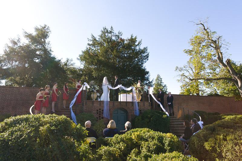 0210-Ceremony-at-Mount-Harmon