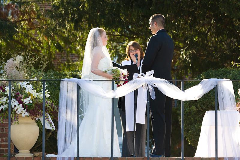 0226-Ceremony-at-Mount-Harmon