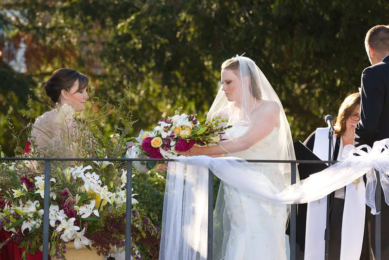 0228-Ceremony-at-Mount-Harmon