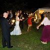 0986-Reception-in-Earleville-MD