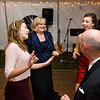 0990-Reception-in-Earleville-MD