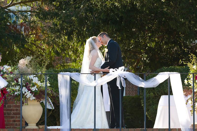 0239-Ceremony-at-Mount-Harmon