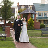 0599-Ceremony-Pell-Gardens
