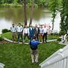 0864-Annapolis-Wedding-Reception