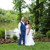 0386-Annapolis-Wedding-Reception