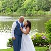 0294-Annapolis-Wedding-Ceremony