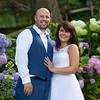 0598-Annapolis-Wedding-Reception