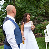 0436-Annapolis-Wedding-Reception