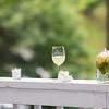 0606-Annapolis-Wedding-Reception