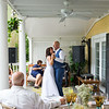 0736-Annapolis-Wedding-Reception