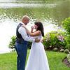 0282-Annapolis-Wedding-Ceremony