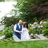 0304-Annapolis-Wedding-Ceremony