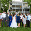 0449-Annapolis-Wedding-Reception