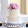 0610-Annapolis-Wedding-Reception