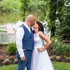 0381-Annapolis-Wedding-Reception