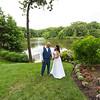 0390-Annapolis-Wedding-Reception