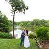 0392-Annapolis-Wedding-Reception