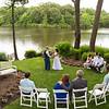 0250-Annapolis-Wedding-Ceremony-Pano
