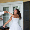 0739-Annapolis-Wedding-Reception