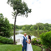 0396-Annapolis-Wedding-Reception