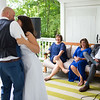 0746-Annapolis-Wedding-Reception