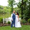 0384-Annapolis-Wedding-Reception