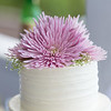 0616-Annapolis-Wedding-Reception