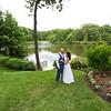 0394-Annapolis-Wedding-Reception